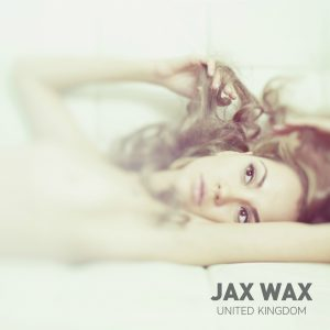 Intimate Wax Course