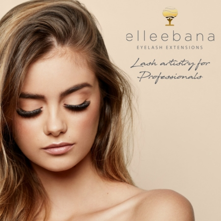 volume eyelash extensions course