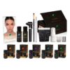 online brow henna course kit
